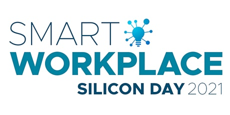 Silicon Workplace 2021 tickets