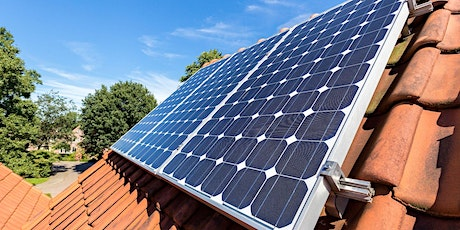 Get the most out of your new energy system tickets