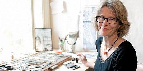 Drawing Workshop with Liz Anelli tickets