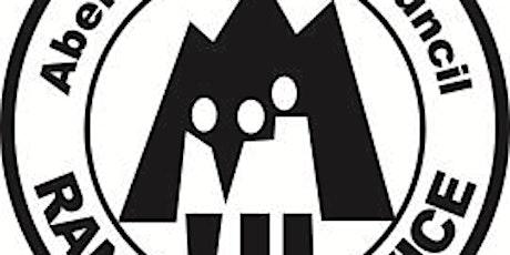 Scotstown Moor Conservation Volunteer Day tickets