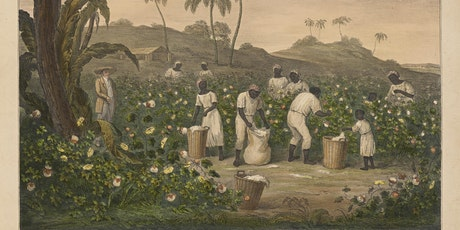 Working with Art: Labour, Empire and Materiality in British Art tickets