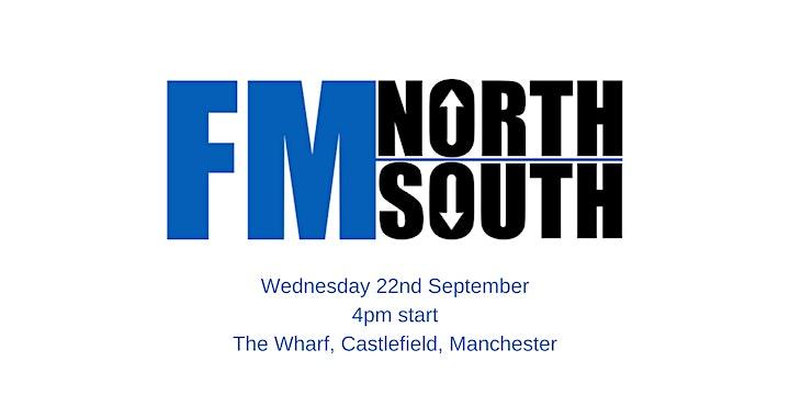 FM North September 22nd 2021 image