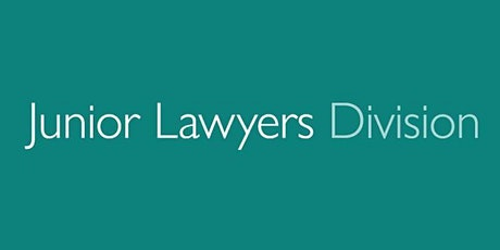 Junior Lawyers Division Conference tickets