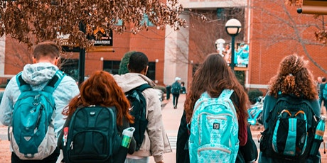 Migraine in Teenagers: Access to College and RACE tickets