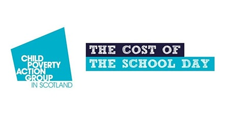 October 2021 Poverty Awareness Learning Session - Moray School Staff tickets