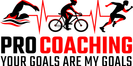 ProCoaching Events tickets