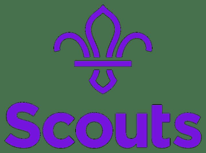 Explorer Leadership Badge Day - with The British Army at Sandhurst image