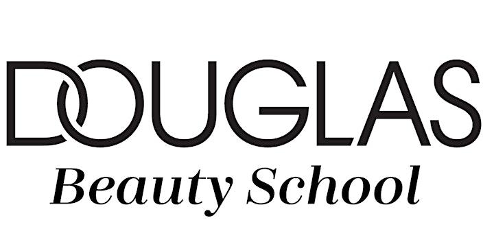 Afbeelding van Douglas Beauty School x La Mer