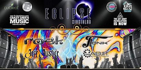 DJ Jeff Justice Presents:  Multiple DJs Live Events Monthly tickets