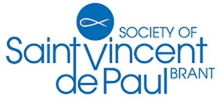 Annual Celebration of the Feast of St. Vincent de Paul tickets