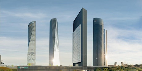 VISIT THE IE TOWER | Tour for Master Programs´ students tickets