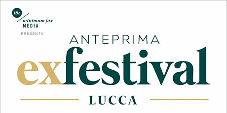 """Anteprima Ex Festival - Valeria Parrella: i racconti di """"Mosca più balena"""" biglietti"""