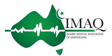 Lifesaver 2021: Kuraby Mosque tickets