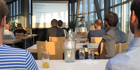 MiDUX – UX Forum Mitteldeutschland & Regionalgruppe der German UPA Tickets