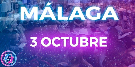 ONE THOUSAND IN MALAGA tickets