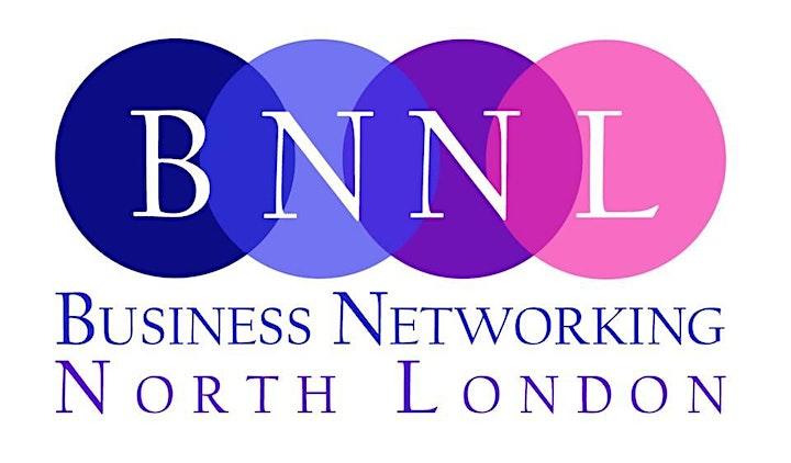BNNL October  Networking Meeting image