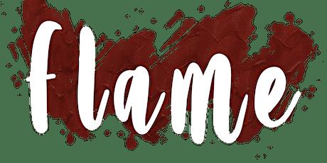 Flame  Women Leadership Seminar and Workshop tickets
