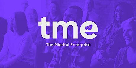 Mindfulness 8 Week Course in Edinburgh (Starts 3rd November 2021) billets