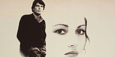 SOMEWHERE IN TIME (1980)   (Tue Nov 23 -  7:30pm) tickets