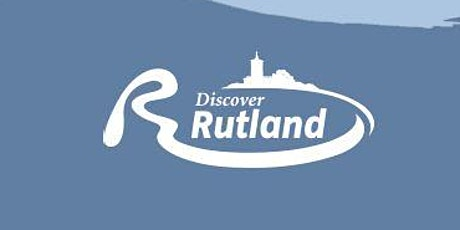 Discover Rutland Annual Tourism Forum 2021 tickets