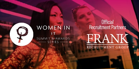 Executive Summit: What's Changed for Women? entradas