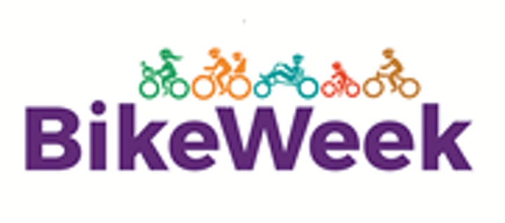 2021 KRSP Bike Maintenance Workshop: Kilmacow image
