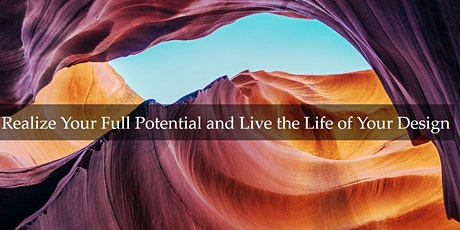 Change your life with the Silva Method Basic Lecture Series! tickets