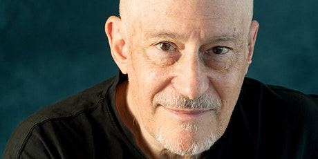 Cultivating Spontaneity through Meditation  with Shinzen Young tickets