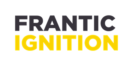Ignition Workshop 2021 - Birmingham Hippodrome  (6pm-8pm) tickets