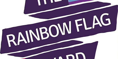 Rainbow Flag Award Discovery Event - All Your Questions Answered tickets