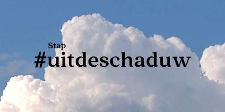 Get together #uitdeschaduw tickets