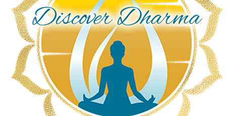 Numerology Readings with Dr. Gayle Dharma St. Pete Mind Body Spirit Expo tickets