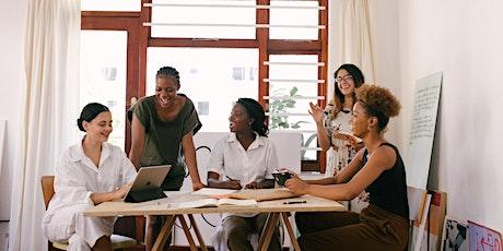 Atelier collectif - Qu'est-ce qu'une vie équilibrée ? (Réservé aux mères) tickets