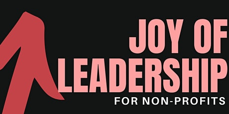 To Lead Is to Serve - How to Double Your Donations tickets