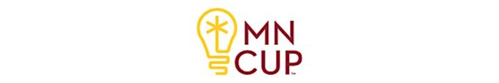 MN Cup Final Award Ceremony - Livestream image