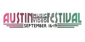 1st Annual AUSTIN MUSIC VIDEO FESTIVAL