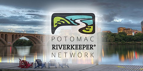 After the Storm: Pollution in the Potomac - A Documentary Screening tickets