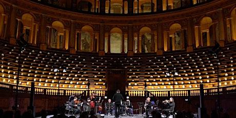 Parmafrontiere Orchestra - La Fola de L'Oca_Over time biglietti