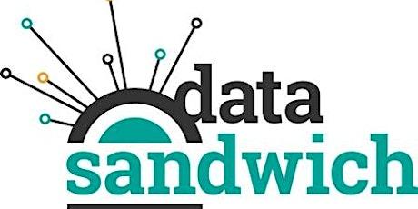 OpenFoodFacts : cuisinez un commun de la donnée  - Datasandwich 07/10/21 billets