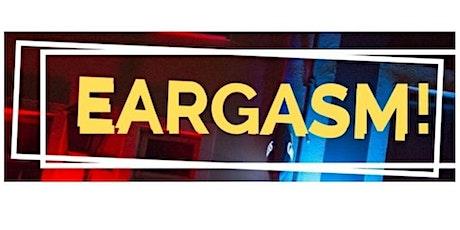 Eargasm - A weekend of Irelands best comedy! tickets