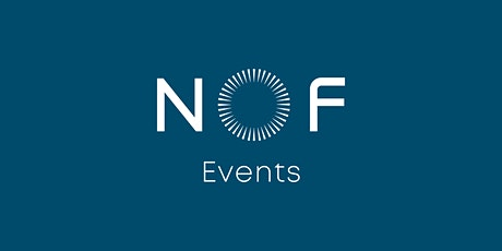 NOF Annual Dinner 2021 tickets