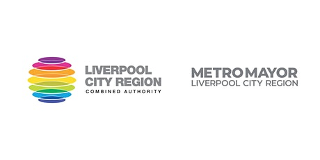 Liverpool City Region Equalities Focus Group - Accessibility biglietti