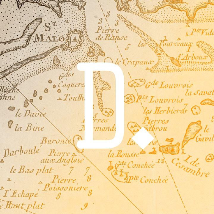 Image pour [FRANCE DESIGN WEEK] Table Ronde : Design et politiques publiques
