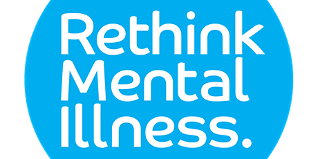 Mental health and debt: new scheme to support people in a crisis. tickets