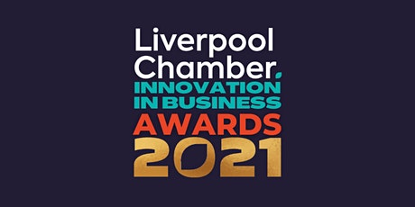 The Green Room at Innovation in Business Awards tickets