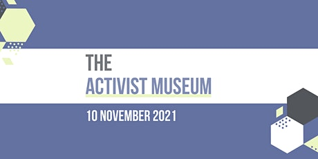 The Activist Museum tickets