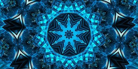 Le Simmetrie dell'Universo tra fisica e filosofia biglietti