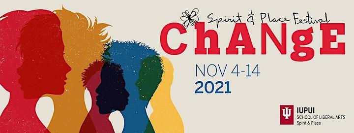 Spirit & Place Opening Night Celebration image