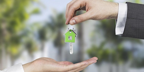 Homebuyer Seminar - Don't miss out on the current market! tickets