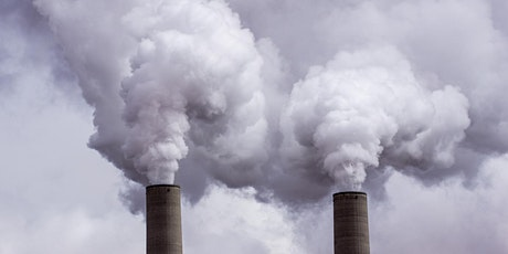 Future-Looking Emission Factors: Applications tickets